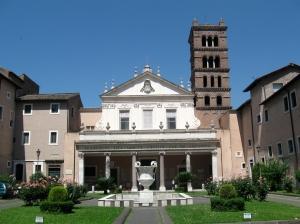 May 26 Rome 210
