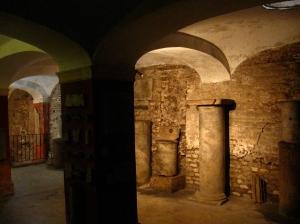 May 26 Rome 275