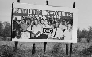 Martin-Luther-King-Jr-Communist-Training-Camp-Billboard-670x419